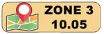 Zone3_10-05