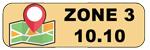 Zone3_10-10