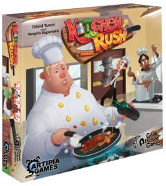 kitchenRush_LeJeu