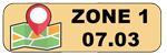 zone1_07-03