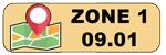 zone1_9-1