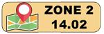 zone2_14-02