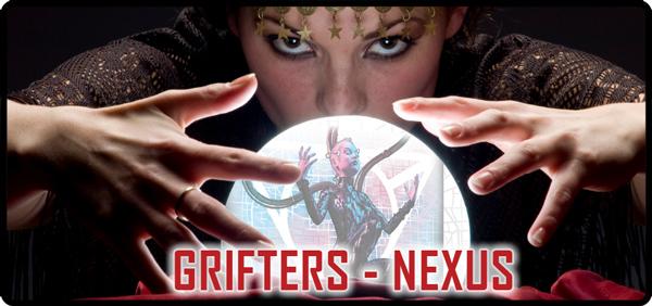 Crystalball_GriftersNExus
