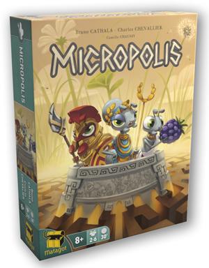 Micropolis_Header