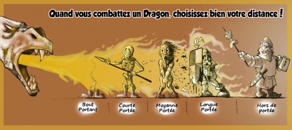 dragon_combat