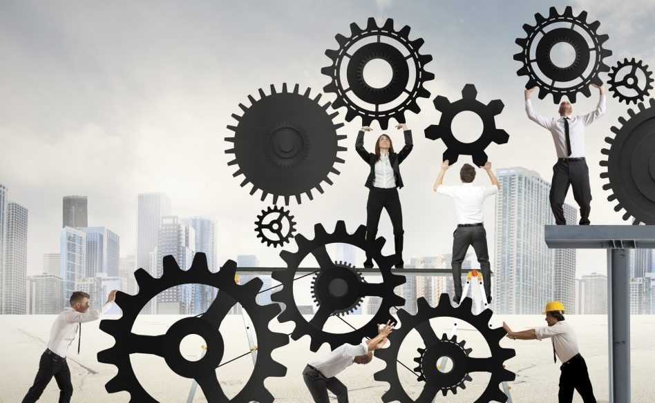 money saving tools for the entrepreneur