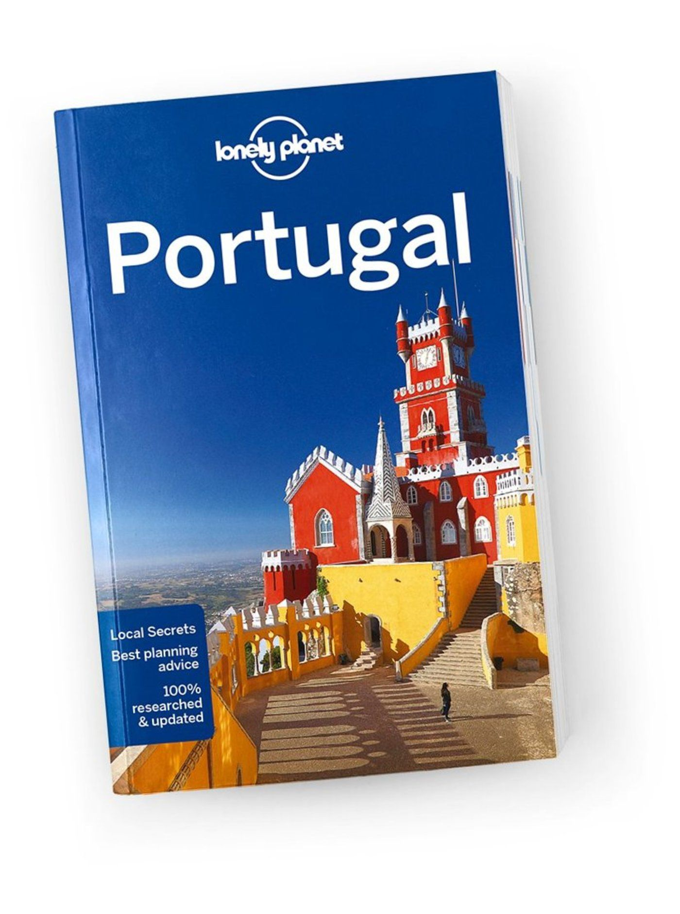 Portugal Travel Guide Lonely Online Planet Shop Lonely