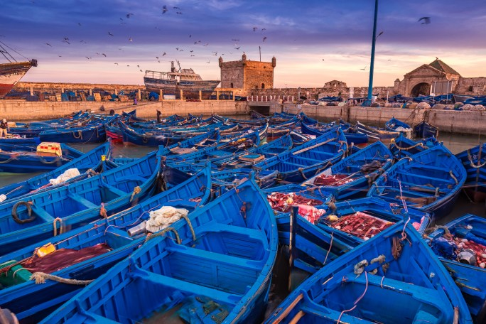 Image result for Essaouira