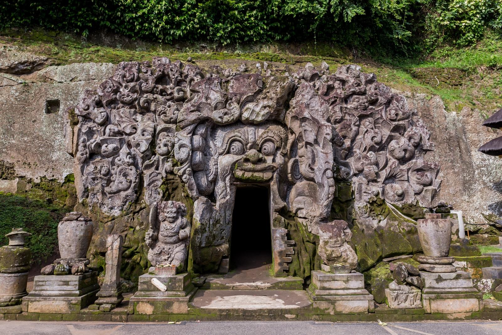 Ubud Horse Riding Tour  Bali Dewata Tour
