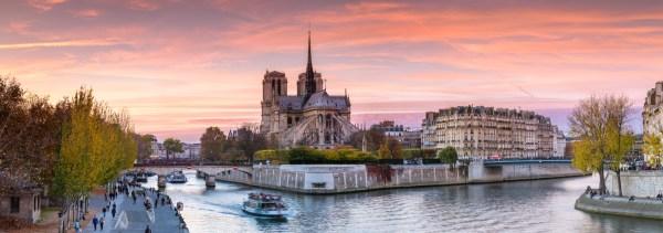 Timothy Corrigan Paris Apartment