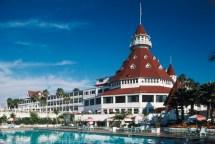 Hotel Del Coronado - Lonely Planet