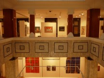 Zepter Museum Belgrade Serbia Attractions - Lonely Planet