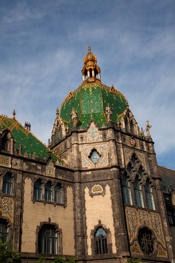 Museum Of Applied Arts - Lonely Planet
