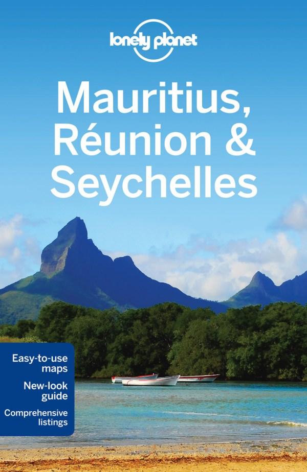 Guide des Seychelles | Arts et Voyages