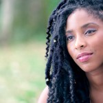 IFFBoston '17 Review: Incredible Jessica James
