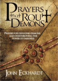 prayers-that-rout-demons