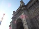 Gateway of India, Mumbai