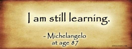 9766-still-learning