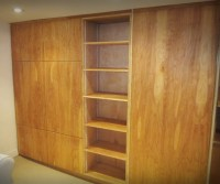 Lone Pine Custom Carpentry is a full service construction ...