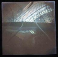 Hatch's Point, Phippsburg99 Day Solargraph