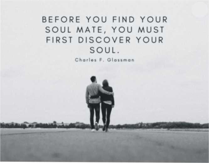 Soulmates quotes 1