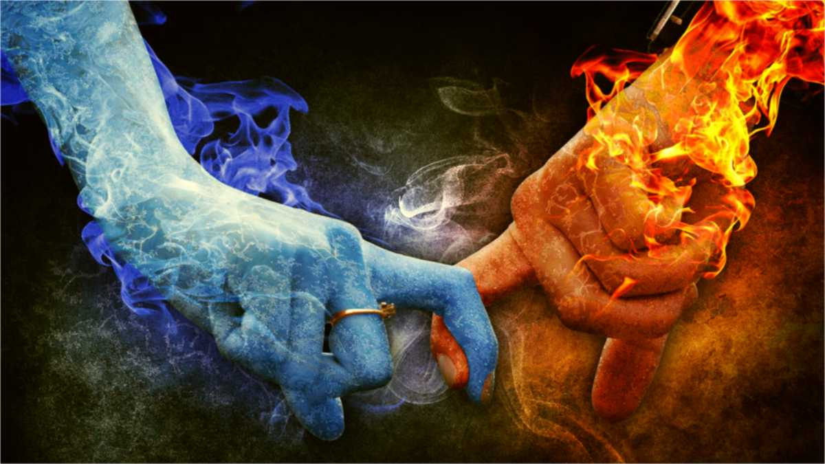 soulmate vs twin flame -- soulmate versus twin flamesoulmate or twin flame -- soulmate twin flame