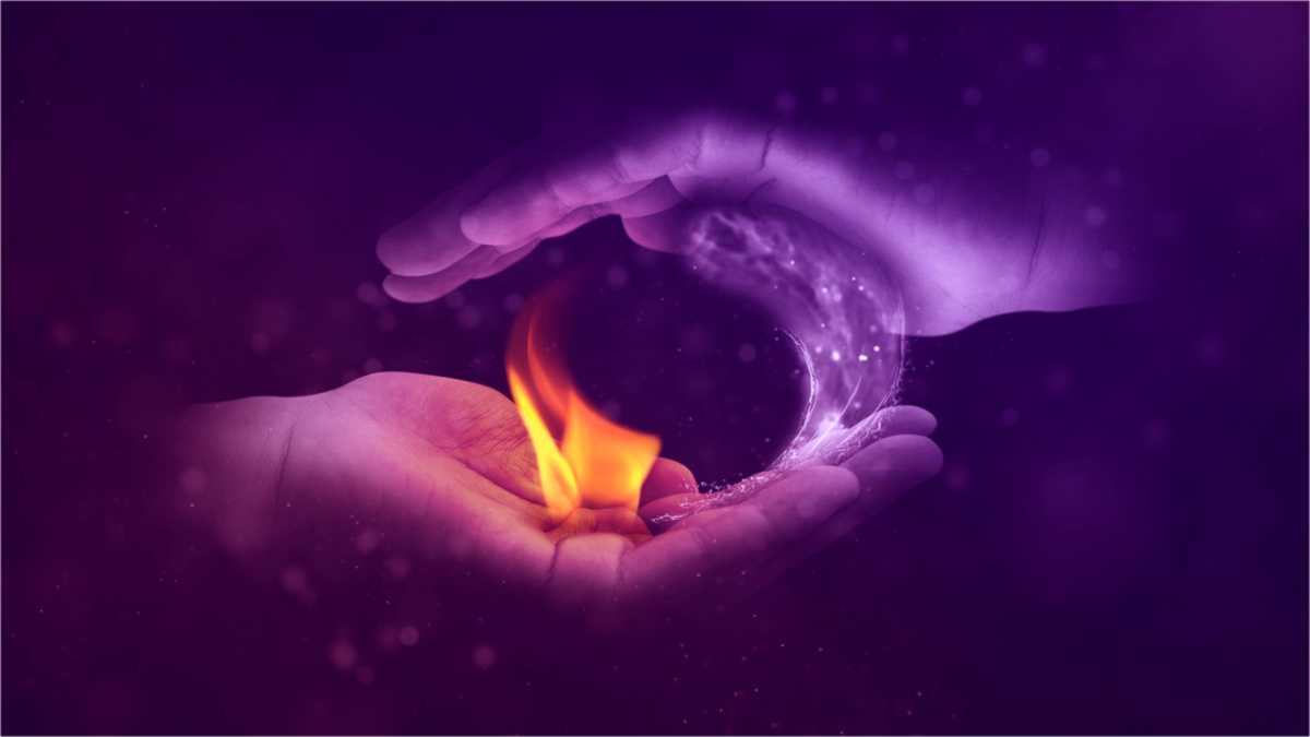twin flame stages --- twin flame meaning