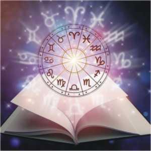 astrology Spiritual Readings