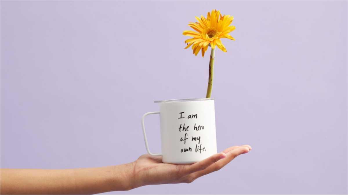 self love self care tips