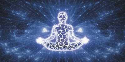 Spiritual Awakening Symptoms: Positive and Negative Symptoms