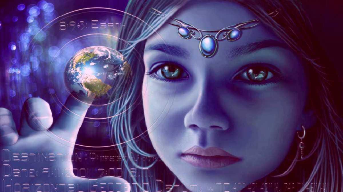 indigo child, indigo children, what is indigo child, indigo children eyes, indigo child meaning, test for indigo child, indigo child eyes, indigo child test, indigo child birth years,