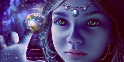 Indigo Child Signs: Most Common Signs That You're An Indigo Child
