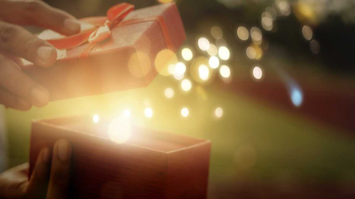spiritual gifts, test for spiritual gift, spiritual gifts test, spiritual gift test, spiritual gifts list, spiritual gift list, spiritual gifts in the bible, what are spiritual gift, spiritual gift in the bible, what is spiritual gift,
