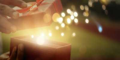 What Is Spiritual Gift: The Seven Gifts of The Holy Spirit