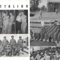 Page 14 third battalion 259th infantry 65th infantry ision