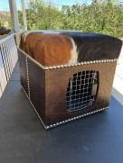 dog-crate-1