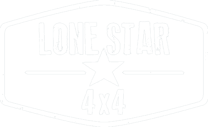 lonestar-logo-white-700