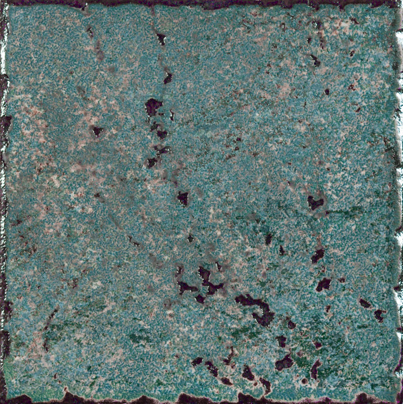 pool tile largest in ground fiberglass pool manufacture