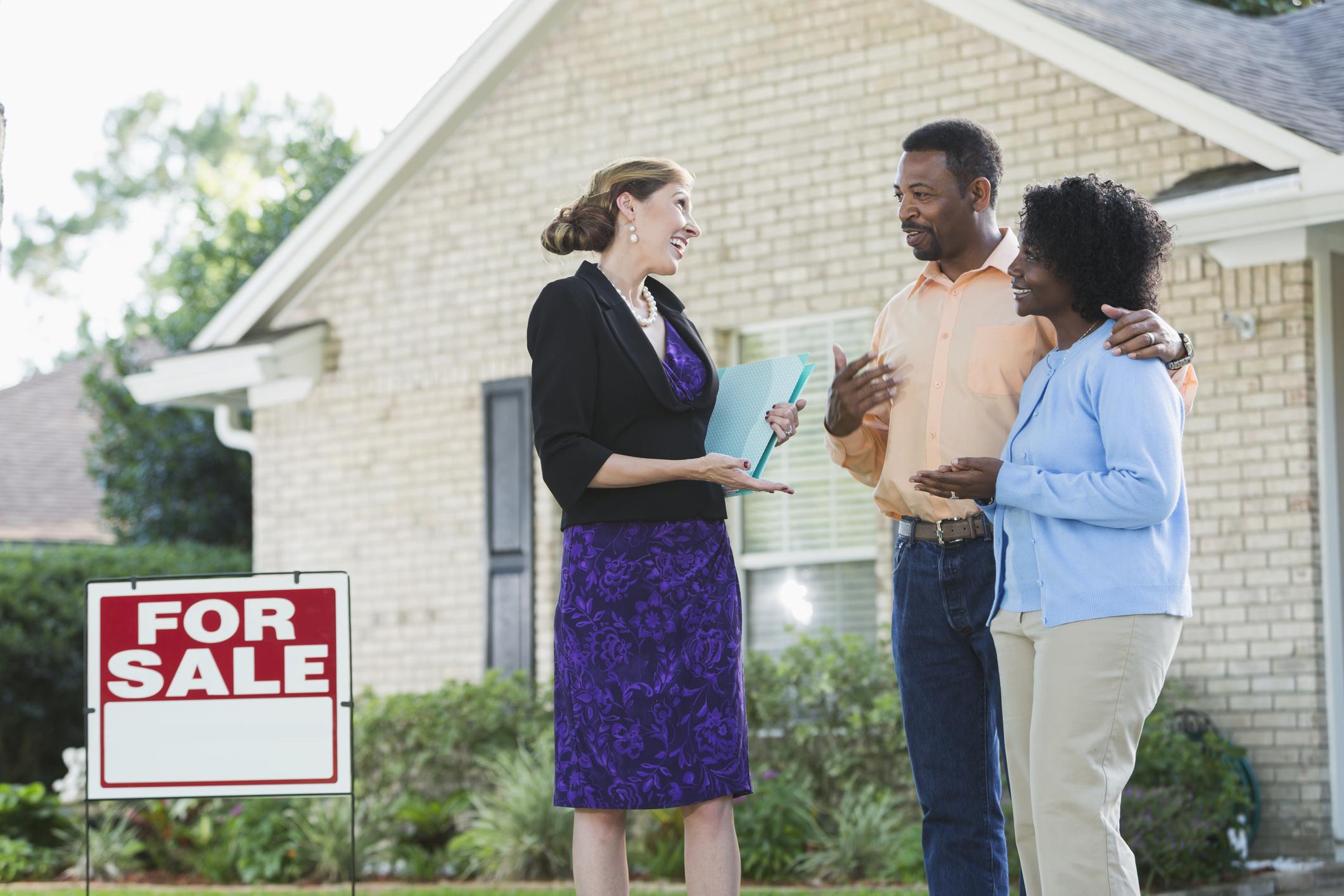 Home Buying In Nigeria: Smart Home Buyer Tips