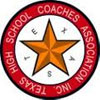 THSCA - Texas high school coaches association
