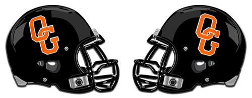2013 Texas high school football team preview