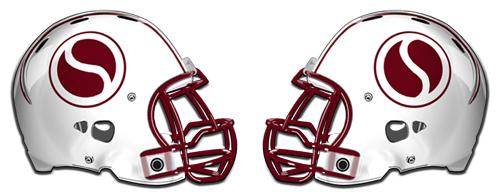 Texas high school football Sinton Pirate