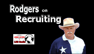 LSG Radio presents the best recruiting show covering Texas high school football