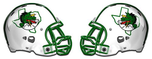 2013 Texas High School Football Team Preview
