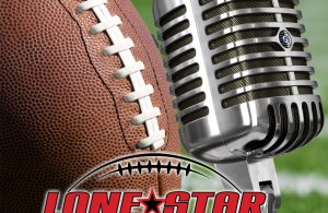 Lone Star Gridiron Show - podcast, chris doelle, radio, texas high school football, expert, predictions, leader,