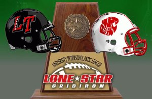 2015 Texas High School Football State Championship