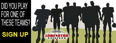 DId-you-play Texas high school football