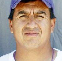 Robert Hernandez LSG Coaches Show