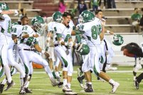 Monahans at Sweetwater