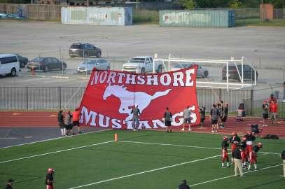 Galena Park North Shore vs Spring Westfield